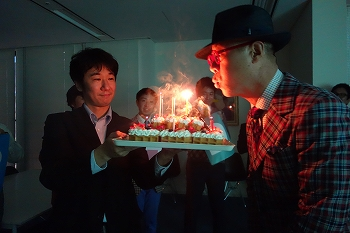 2013.10.21 birthday party 010.jpg