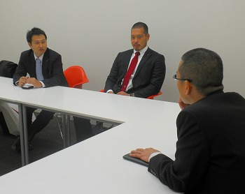 vissel_meeting 004.jpg
