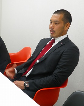 vissel_meeting 008.jpg