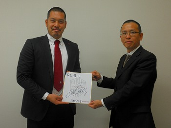 vissel_meeting 026.jpg